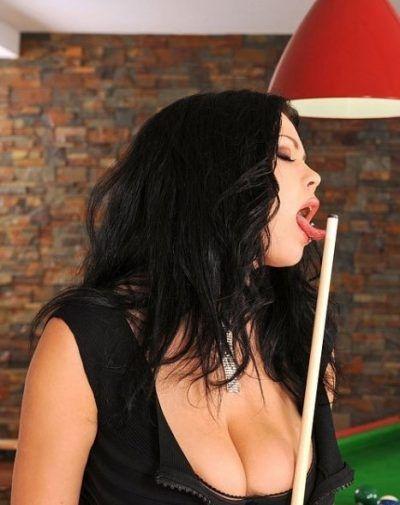 Проститутка Диана2